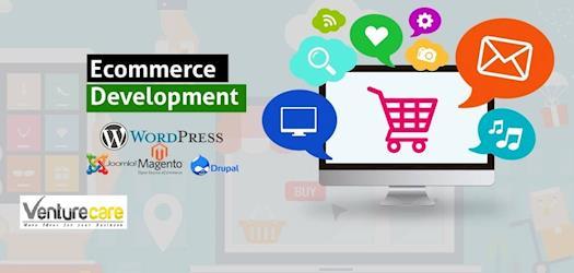 Best E-commerce websites agency Pune India | E-Commerce Website Development Services Pune India