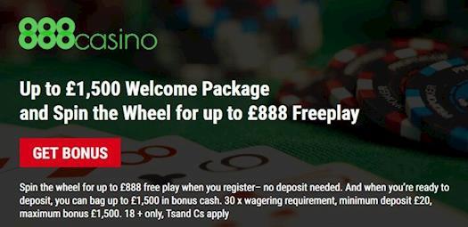 Find Out Online Casino UK | Offersville