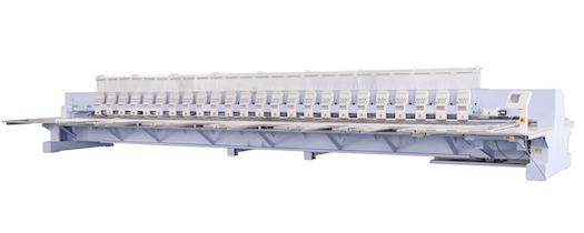 Zhuji Mingdao Mechanical &Electrical Co., Ltd.