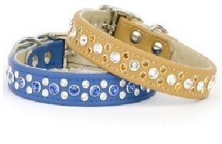 Petiquette Collars5