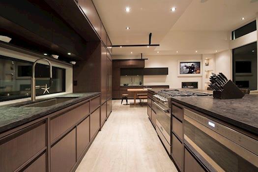Best Luxury Custom Homes Kelowna