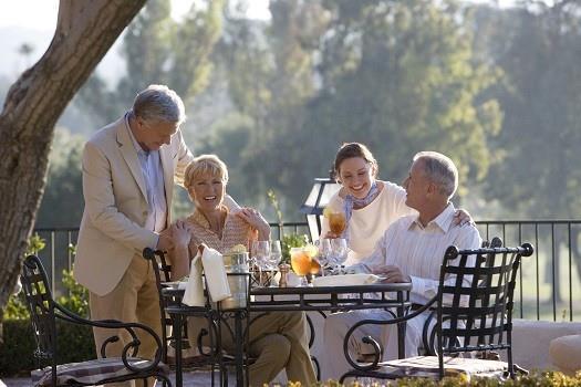 7 Ways Seniors Can Sustain Their Emotional Health