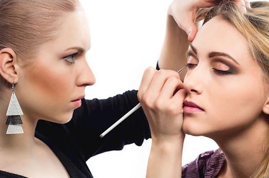 Cosmetology Certified Training in LA