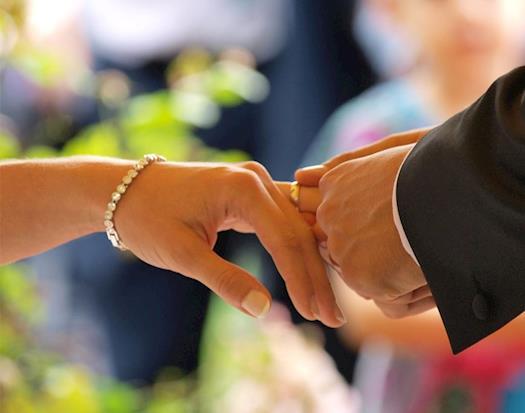 divorcee matrimony in kerala