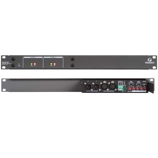 RODEC ALC01 Sound Level Controller