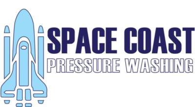 Space Coast Pressure Washing