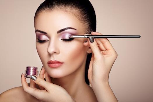 Beauty School & Career Options in LA