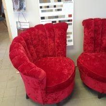 Itasca Upholstering Center