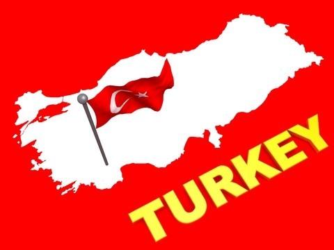 Apply for Turkish e Visas online