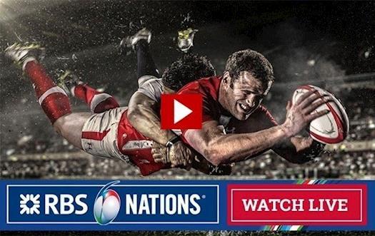 http://www.digifotopro.nl/users/wallabiesfox-162212/gallery/live-rugby-tv-all-blacks-vs-wallabies-li