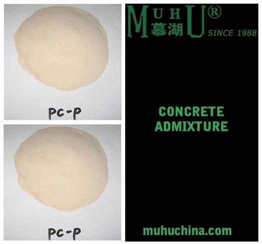 Get the quality Concrete Admixture