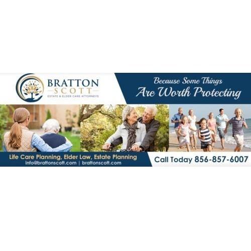 Bratton Scott Estate & Elder Care Attorneys