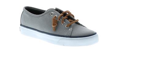 Sperry Seacoast Canvas Shoe