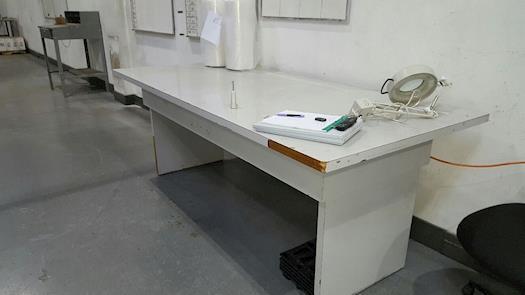 Office Equipment Liquidation