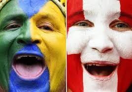 France W vs Switzerland W Live Stream Women Hockey Online FREE