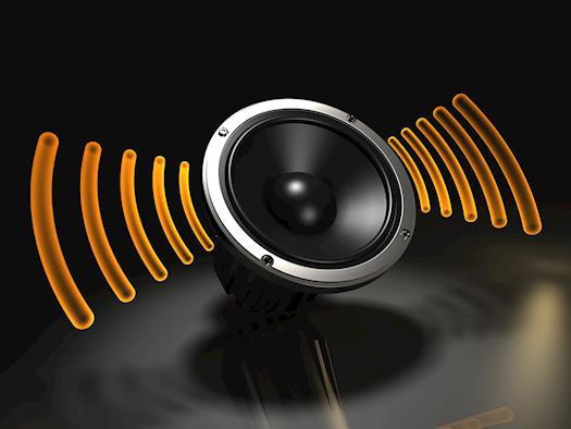 Speaker Sensitivity Explained