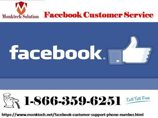 Wanna Block FB Notifications? Go Through1-866-359-6251  Facebook Customer Service