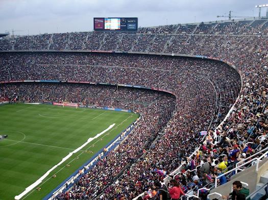 Watch Athletic Bilbao v Leganés Live August 20, 2018