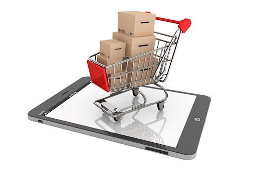 ZenCart - Build Web Store for Business