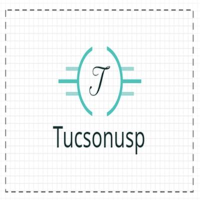 Tucsonusp