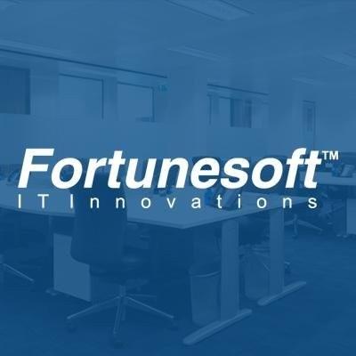 Fortunesoft-logo