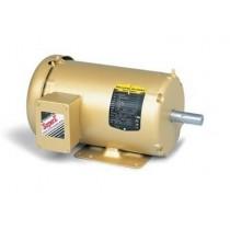 Baldor Motor 3/4 HP
