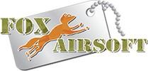Best Airsoft Shop & Retailer - Online & In Store in Denver