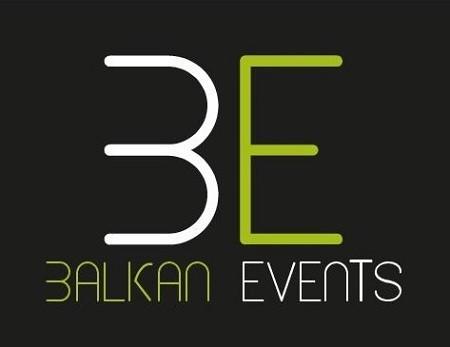 balkan.events
