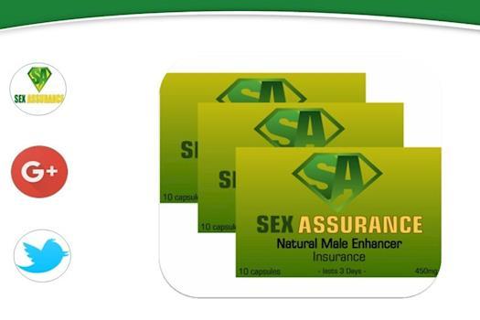Best Male Enhancement Erectile Dysfunction Pills