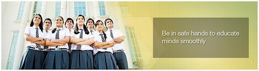 Education Institutional Package Insurance Online @ Future Generali General Insurance