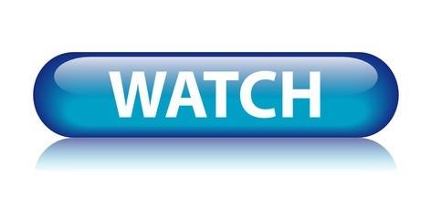 FOX-LiVe!! Germany Vs Sweden Match Online HD full Match stream