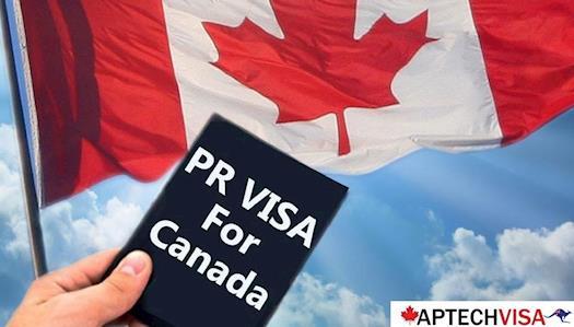 Check Your Eligibility to Obtain PR Visa