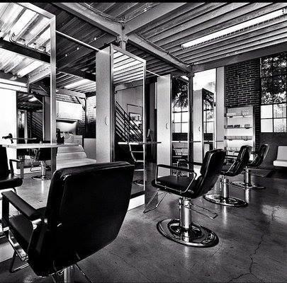 Salon Factory