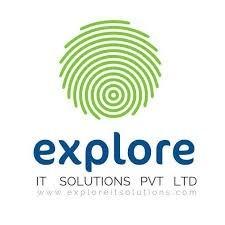 explore it solutions