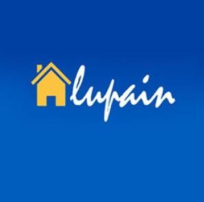 Lupain Logo