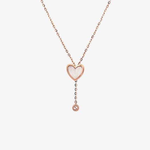 unique pendants for necklaces