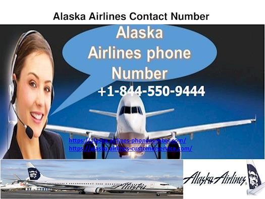 AlaskaAirlinesContactNumber