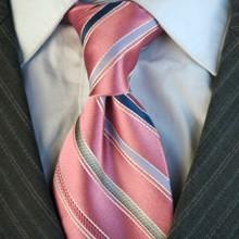 Liberty Custom Tailors & Men's Clothing