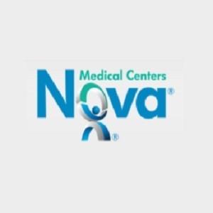 Nova Medical Centers Lawsuit