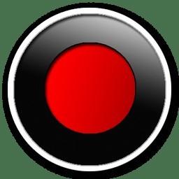 FULL WATCH Raven's Home Season 2 Episode 10 free hd