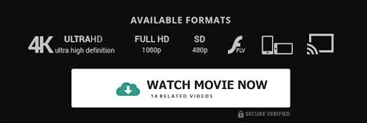http://www.fltimes.com/putlocker-hd-watch-incredibles-full-online-free-movies/article_3d6a3542-7752-