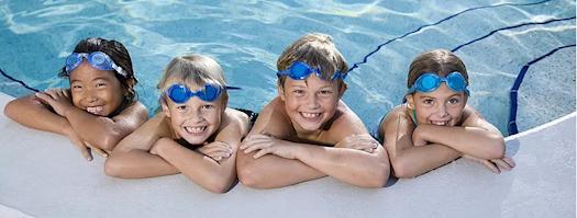 Kay's All Swim School