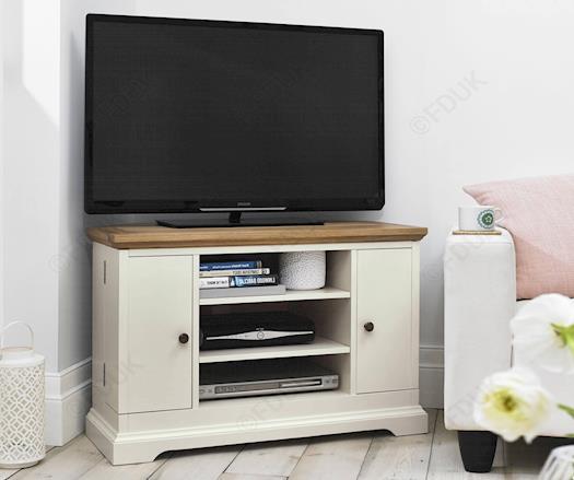 Bentley Designs Living Room Furniture | TV Unit & Entertainment Unit
