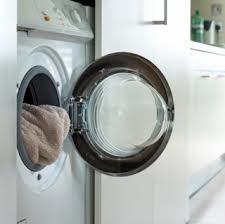 Appliance Repair Ajax