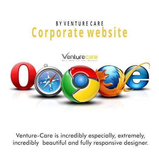 Creative Web Designing & Development Company in Pune | Web Development Agency Pune India