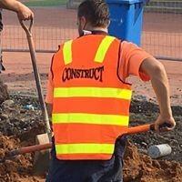 construction recruitment agencies
