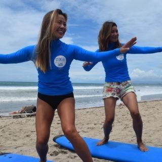 Get Best Surf Tours At Affordable Surf Packages Bali