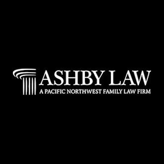 Divorce Attorney Kennewick WA