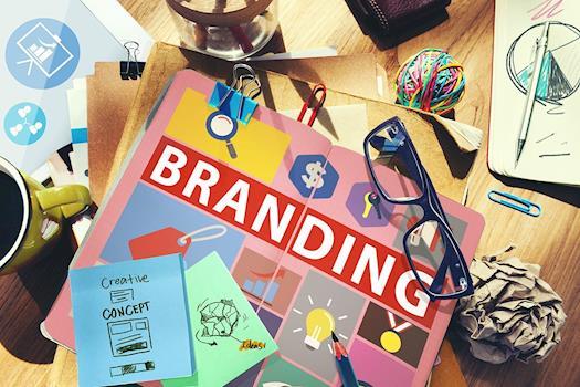 The Basics of Branding for Startups