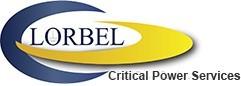 Lorbel Inc